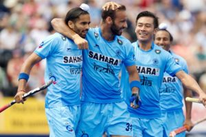 HWL Semi-Finals: Inconsistent India eye redemption against Pakistan