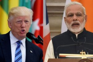 Pakistan militants continue terror attacks in India: US terrorism report
