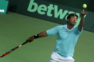 Leander Paes-Adil Shamsdin clinch Ilkey Challenger title