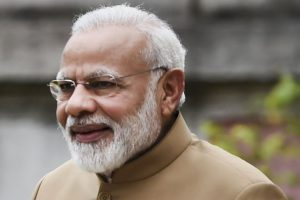 PM invites US CEOs to invest in India, says GST a game-changer