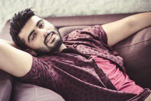 Arjun Kapoor turns 32!