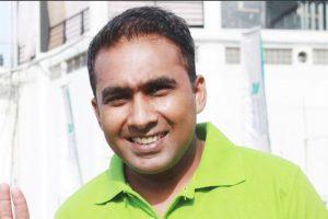 'Mahela Jayewardene not yet ready for Lanka head coach's job'
