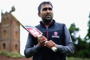 Mahela Jayawardene will not be the Indian cricket coach!