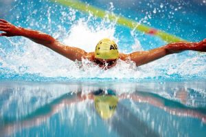 Pune to host Junior National Swimming Championships
