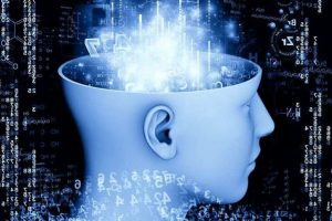 New AI system can read your mind!