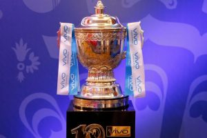 IPL 2018: Date, time schedule; here is everything you need to know about the cash-rich league