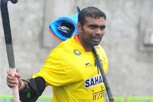 PR Sreejesh out of action for 5 months, to miss Asia Cup