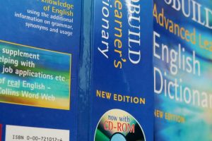 Oxford English Dictionary adds over 600 expressions