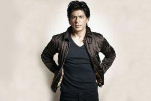 My biopic would be boring: Shah Rukh Khan