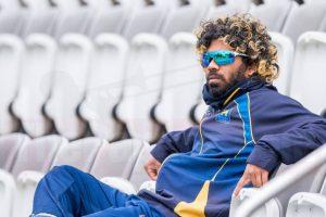 IPL 2018: Mumbai Indians appoint Lasith Malinga as bowling mentor