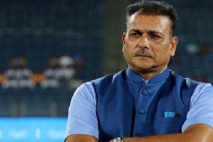 Ravi Shastri interested in India's cricket coach job