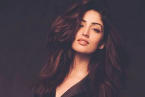 Don't just look fit, stay healthy: Yami Gautam