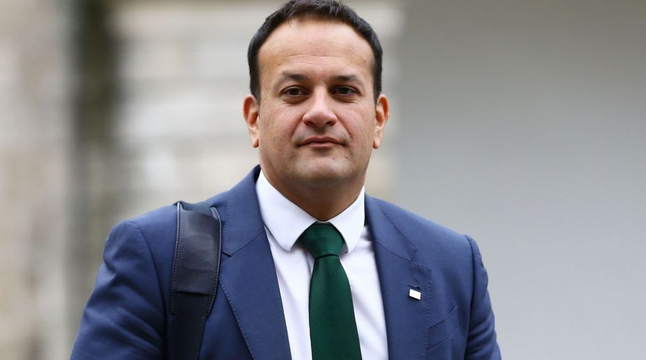 Ireland to hold abortion referendum in May
