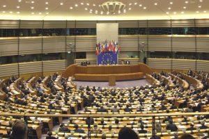 Venezuela's Constituent Assembly assumes new powers