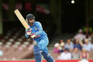 Women's World Cup: Confident India play Windies