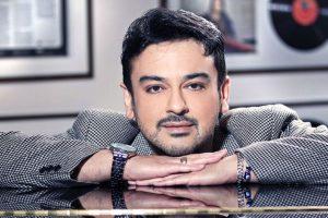 Eid doesn't just belong to you: Adnan Sami to Pakistani