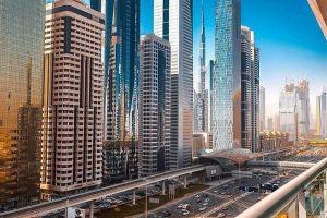 UNESCO names Sharjah as World Book Capital 2019