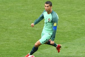 Ronaldo likely to stay, Mbappe move may be premature: Florentino Perez