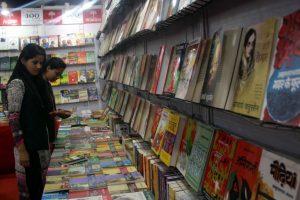 23rd Delhi Book Fair to begin from August 26