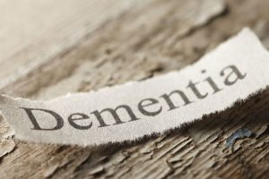 Being single may up dementia risk