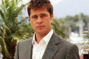 Brad Pitt dating Sienna Miller?