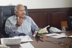 Punjab human rights panel takes congnisance of lack of hospital facilities