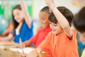 Higher childhood IQ linked to longer life