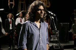 Imtiaz Ali comes out with short film on dogs