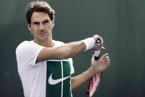 'Fresh' Roger Federer ready for Wimbledon history bid