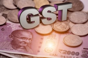 GST to be positive for auto, retail; negative for SMEs: Fitch