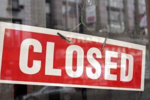 Manipur Catholic schools shut down after threats