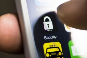 New firewall protects smartphones from security threat
