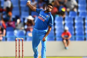 West Indies vs India: Visitors aiming to complete series victory