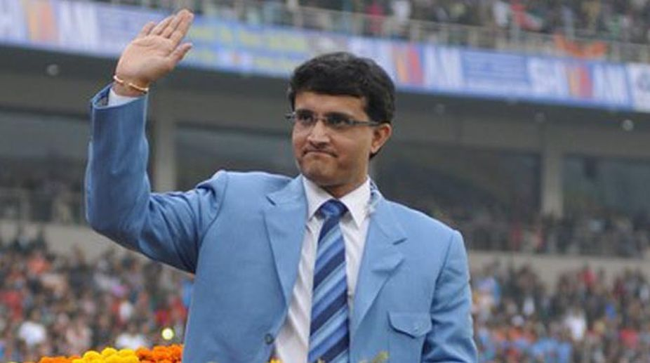 Test Cricket, Sourav Ganguly, India, Rohit Sharma, ODI
