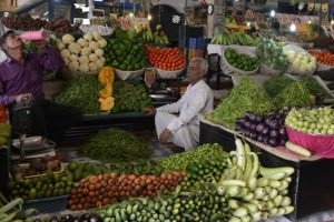 Clueless traders, customers yet to feel GST effect