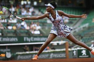 Wimbledon braced for new women's shock