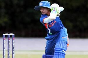India skipper Mithali Raj becomes highest ODI run-scorer