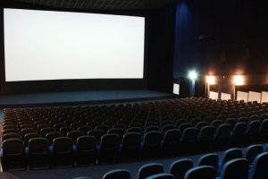 Kollywood theatre strike called off after 48 days