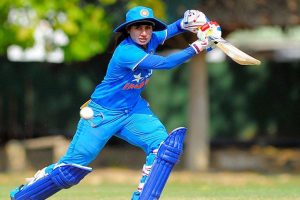 Women's World Cup: Kiwis invite India to bat in do-or-die clash