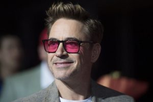 Robert Downey Jr hints at leaving Marvel Cinematic Universe