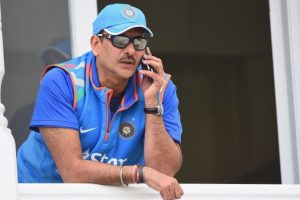 COA tells BCCI to name India coach by Tuesday