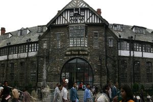 Attack on councillor heats up political environs in Shimla