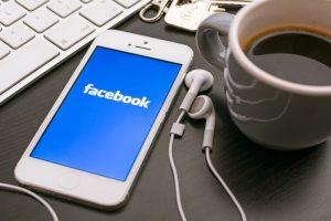 Facebook refuses to install crucifix emoji
