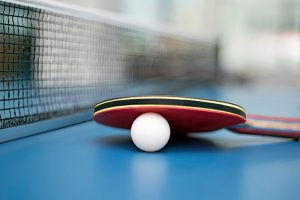 Veterans National TT C'ships: At 70+ Telangana women seal team gold