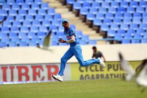 Is Hardik Pandya India's new-generation finisher?