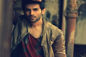 Want to be known as a commercially viable hero: Kartik