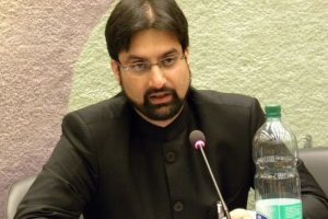 Mirwaiz's security cover cut by half