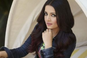 I feel my father is coming back: Celina Jaitley