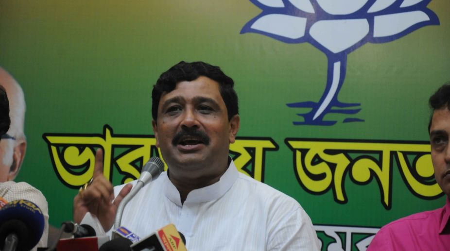 Panchayat Election : Is TMC facing the heat in Bengal?