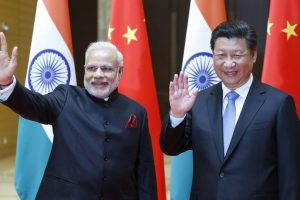 BRICS Summit begins in China, Modi-Xi likely to meet